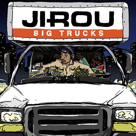 jirou_bigtrucks_rgb
